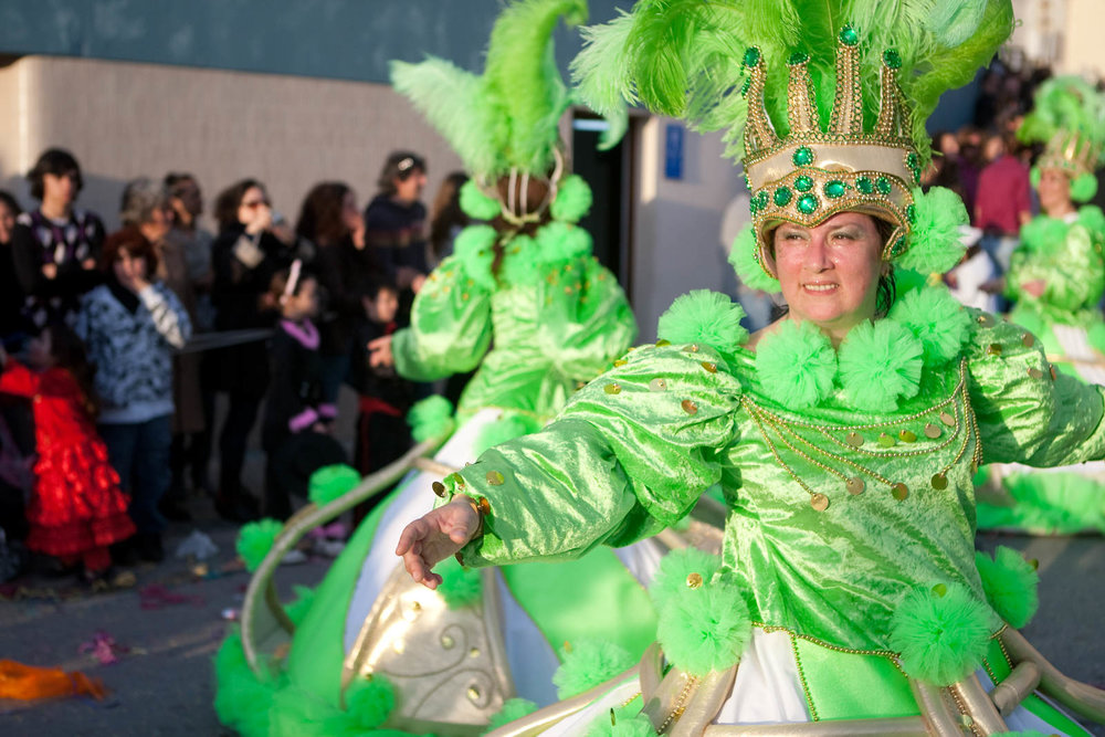 desfile carnaval sesimbra samba060.jpg