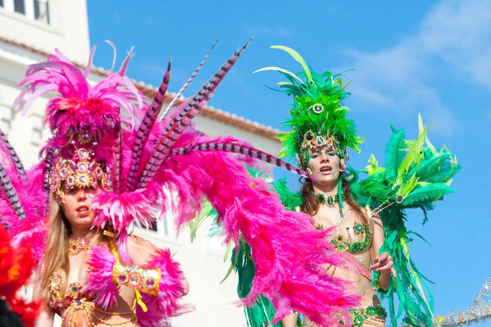 desfile carnaval sesimbra samba062.jpg