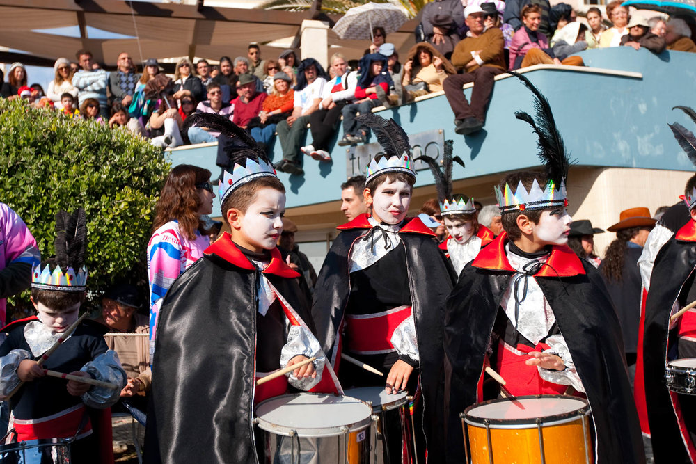 desfile carnaval sesimbra samba061.jpg