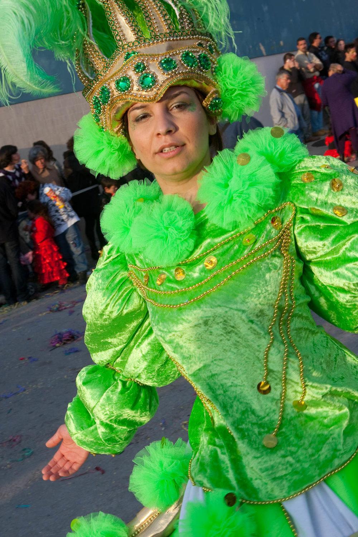 desfile carnaval sesimbra samba064.jpg