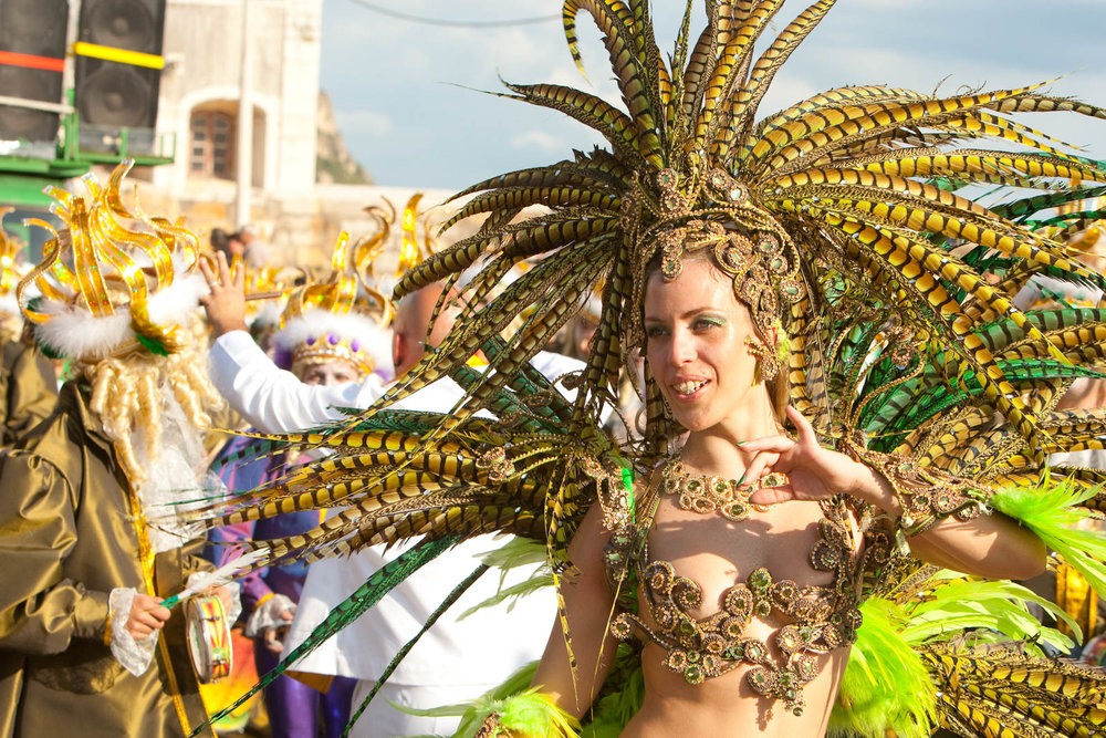 desfile carnaval sesimbra samba063.jpg