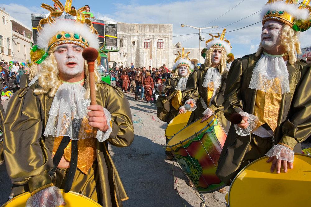 desfile carnaval sesimbra samba066.jpg