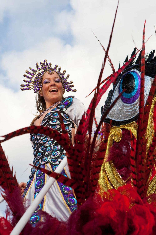 desfile carnaval sesimbra samba067.jpg