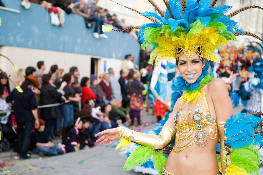 desfile carnaval sesimbra samba068.jpg