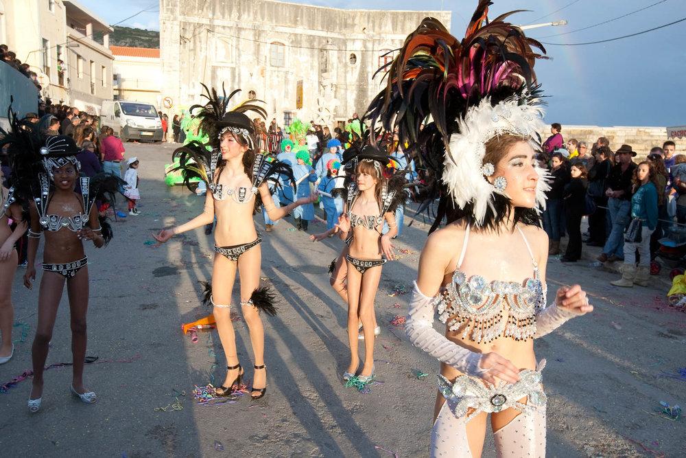 desfile carnaval sesimbra samba070.jpg