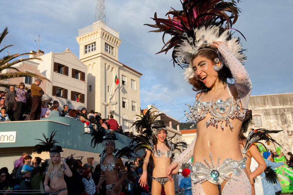desfile carnaval sesimbra samba071.jpg