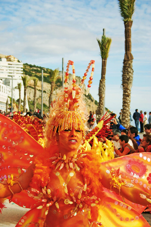 Carnaval Sesimbra 2007 desfile020.jpg