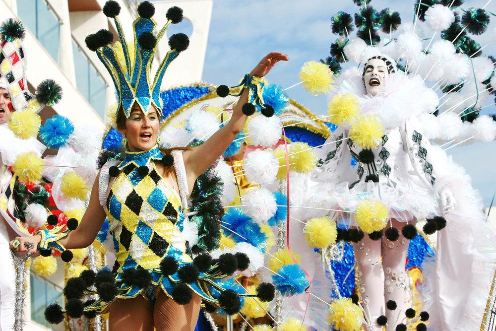 Carnaval Sesimbra 2007 desfile018.jpg