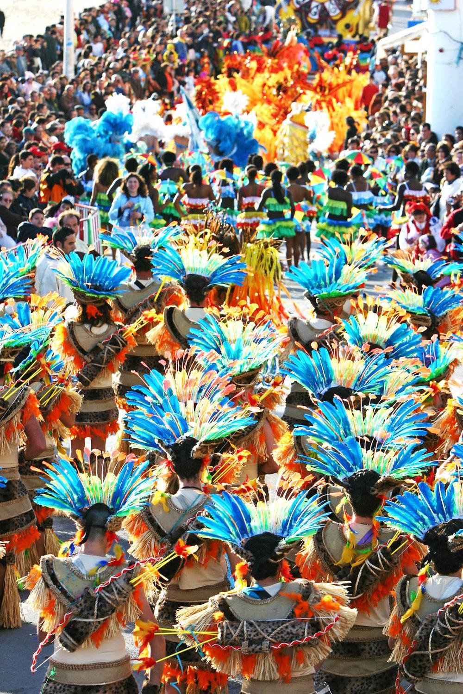Carnaval Sesimbra 2007 desfile024.jpg