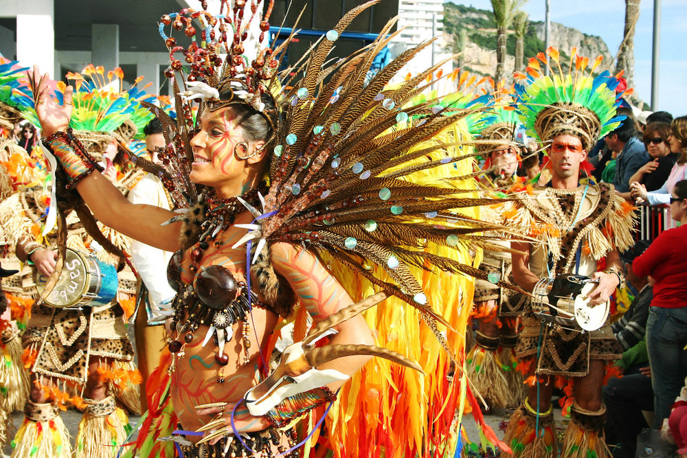 Carnaval Sesimbra 2007 desfile022.jpg