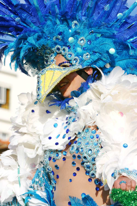 Carnaval Sesimbra 2007 desfile025.jpg