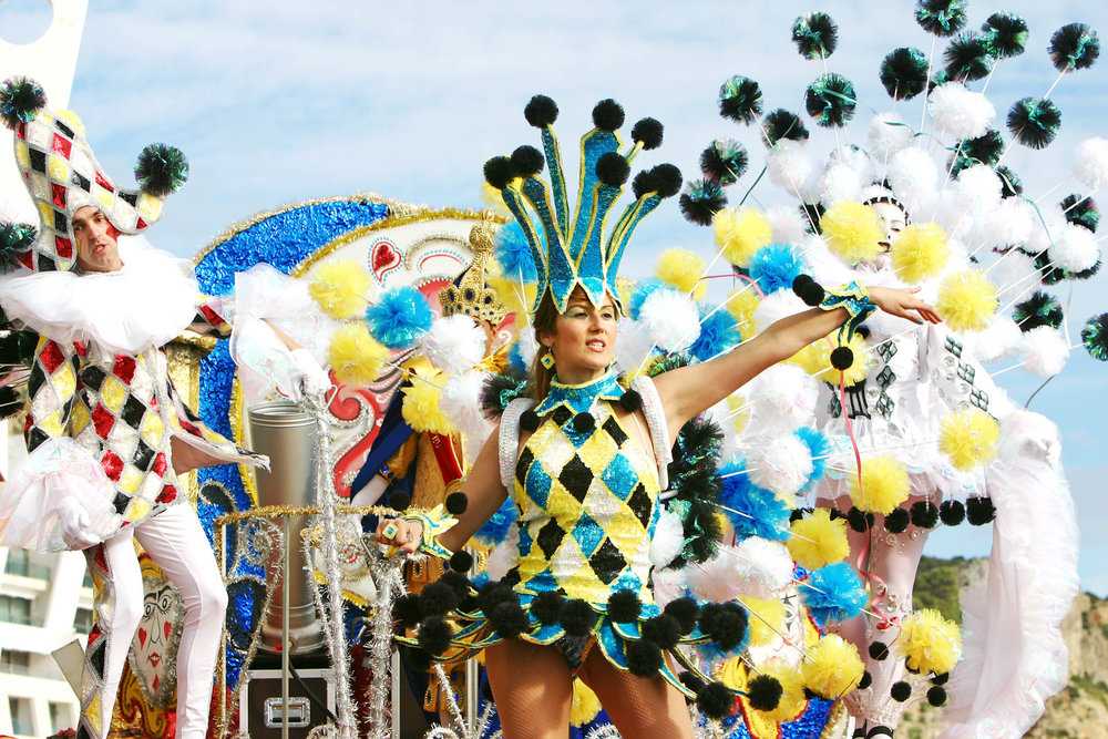 Carnaval Sesimbra 2007 desfile029.jpg