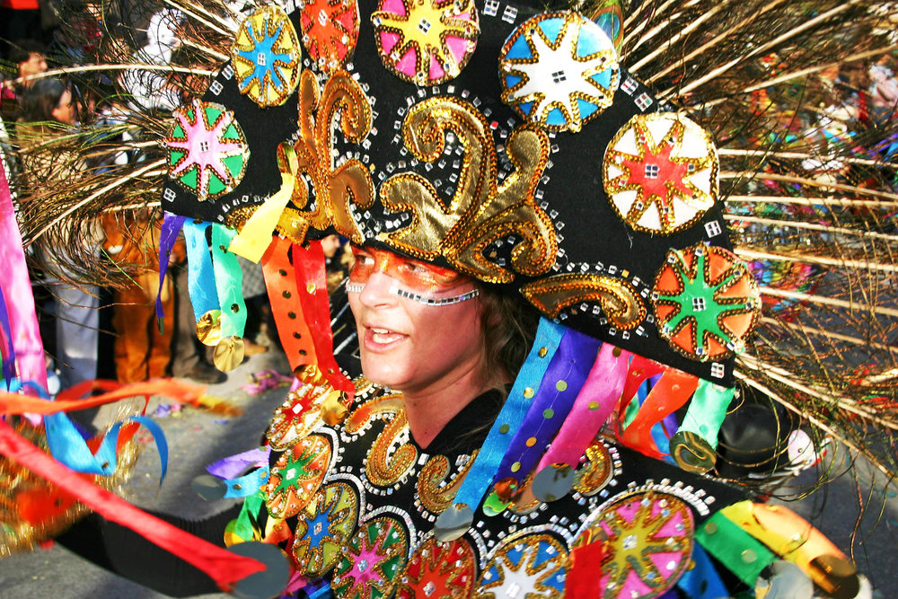 Carnaval Sesimbra 2007 desfile028.jpg