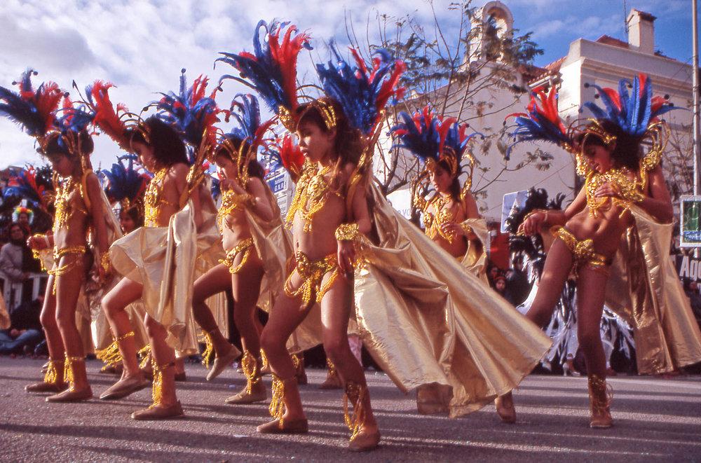 Carnaval Sesimbra desfile006.jpg