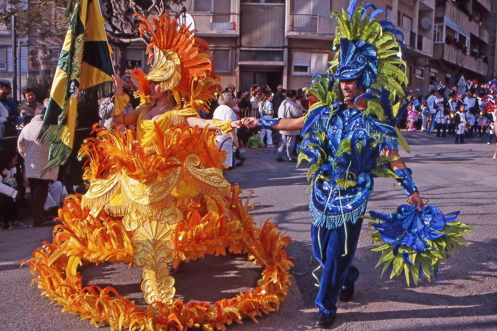 Carnaval Sesimbra desfile008.jpg