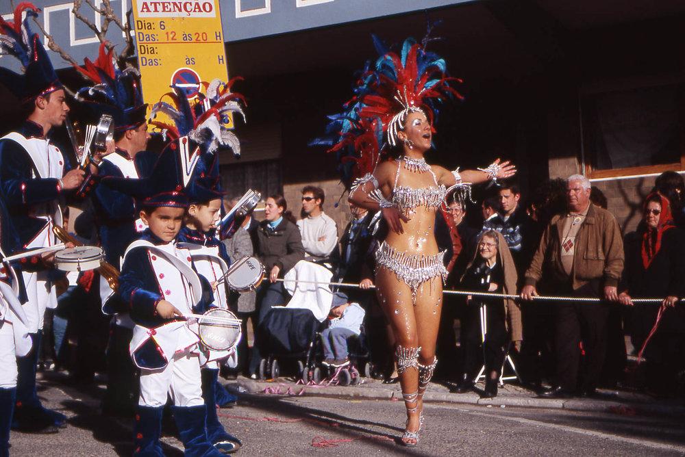 Carnaval Sesimbra desfile009.jpg