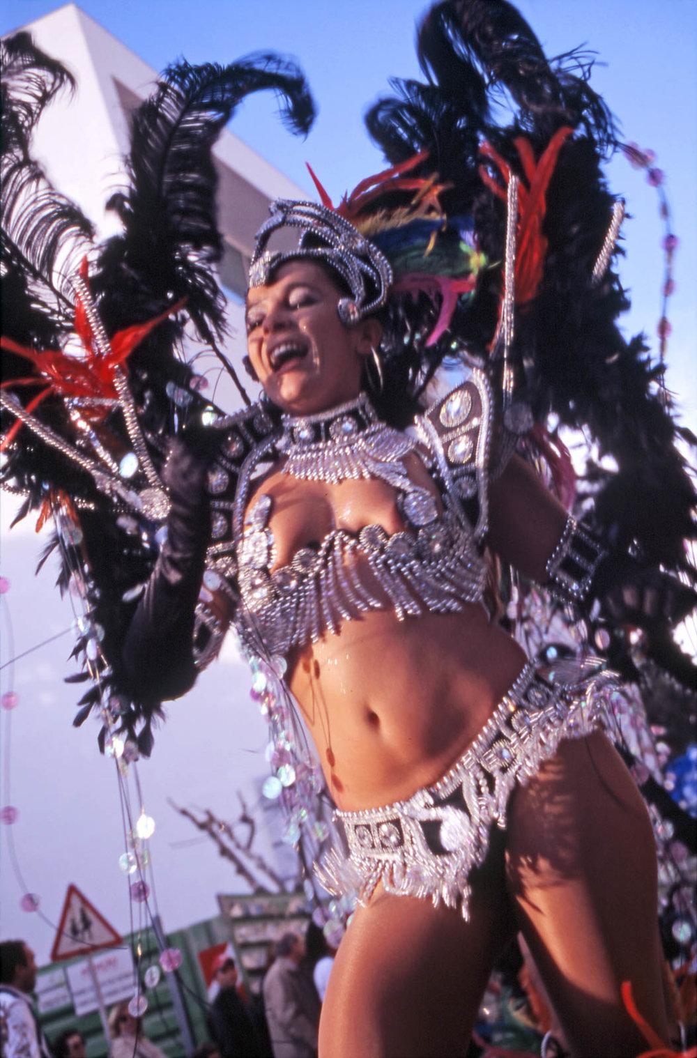 Carnaval Sesimbra desfile014.jpg