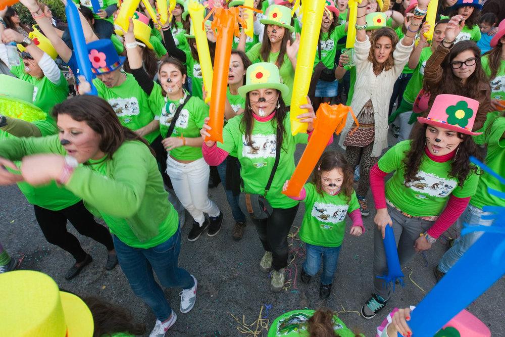carnaval bigodes de rato001.jpg