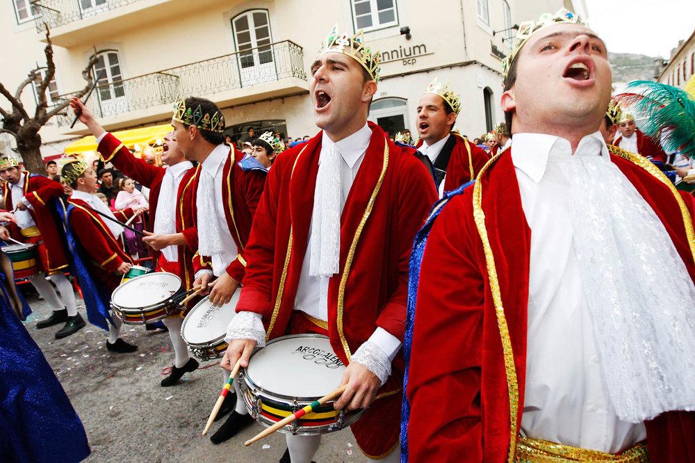 carnaval em sesimbra Portugal002.jpg