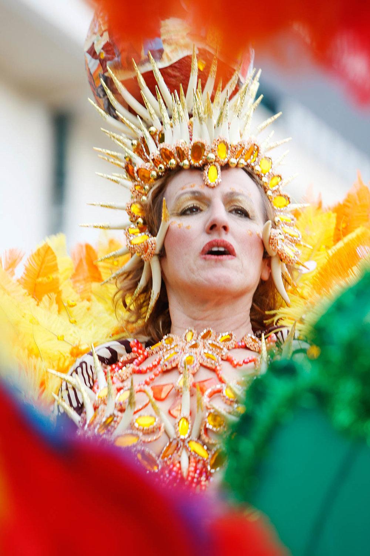carnaval em sesimbra Portugal003.jpg
