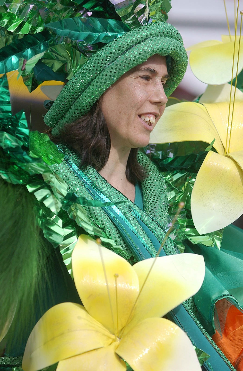 carnaval em sesimbra Portugal007.jpg