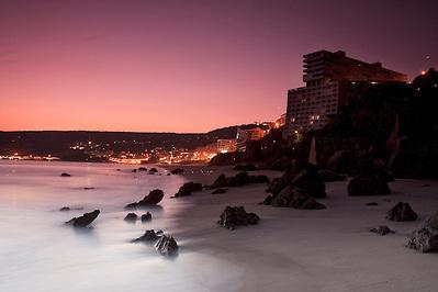 Praia-da-California-Sesimbra002.jpg
