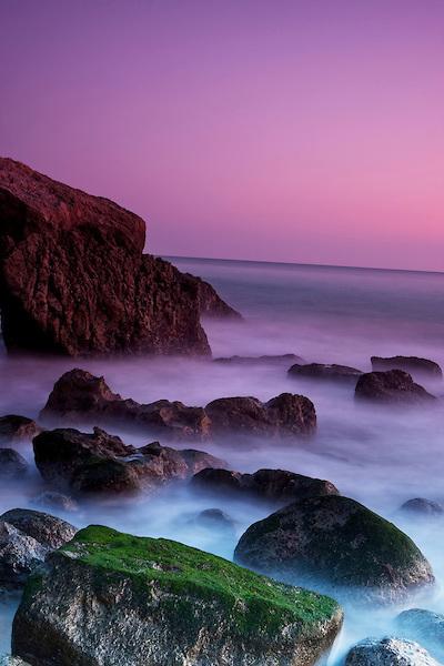Praia-da-California-Sesimbra001.jpg