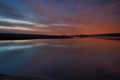 lagoa-albufeira-sesimbra-Praia004.jpg