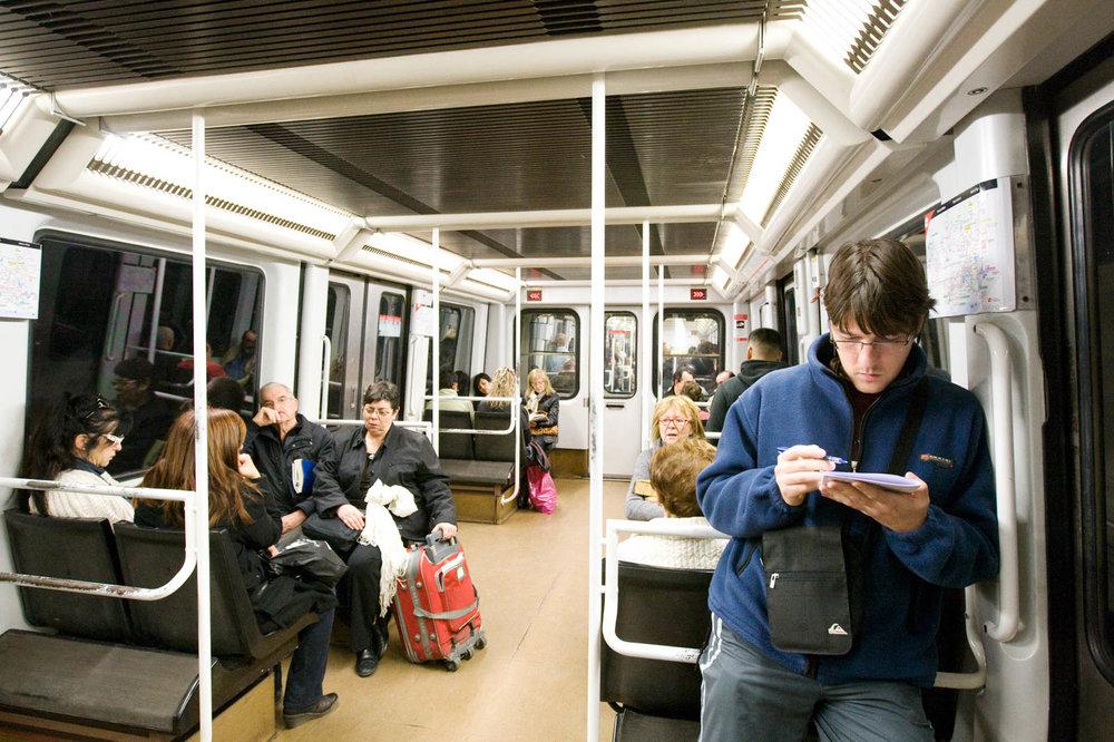 subway barcelona021.jpg