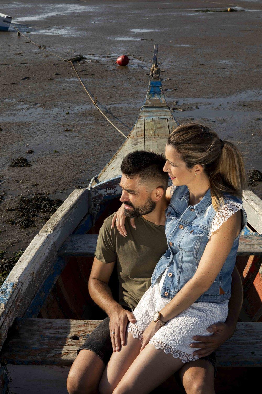 Love Boat.jpg