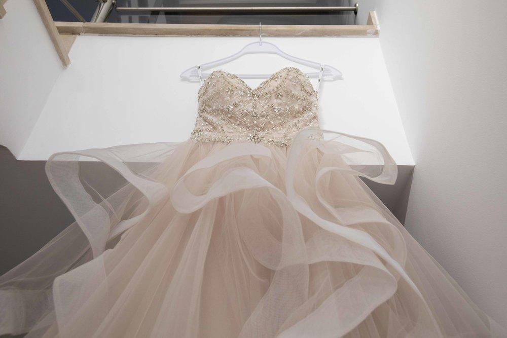 Vestido de Noiva.jpg