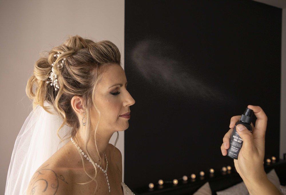 Spray bride.jpg