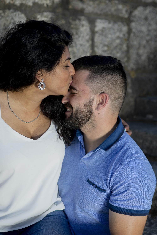 Iolanda & Daniel Engagement 003.jpg