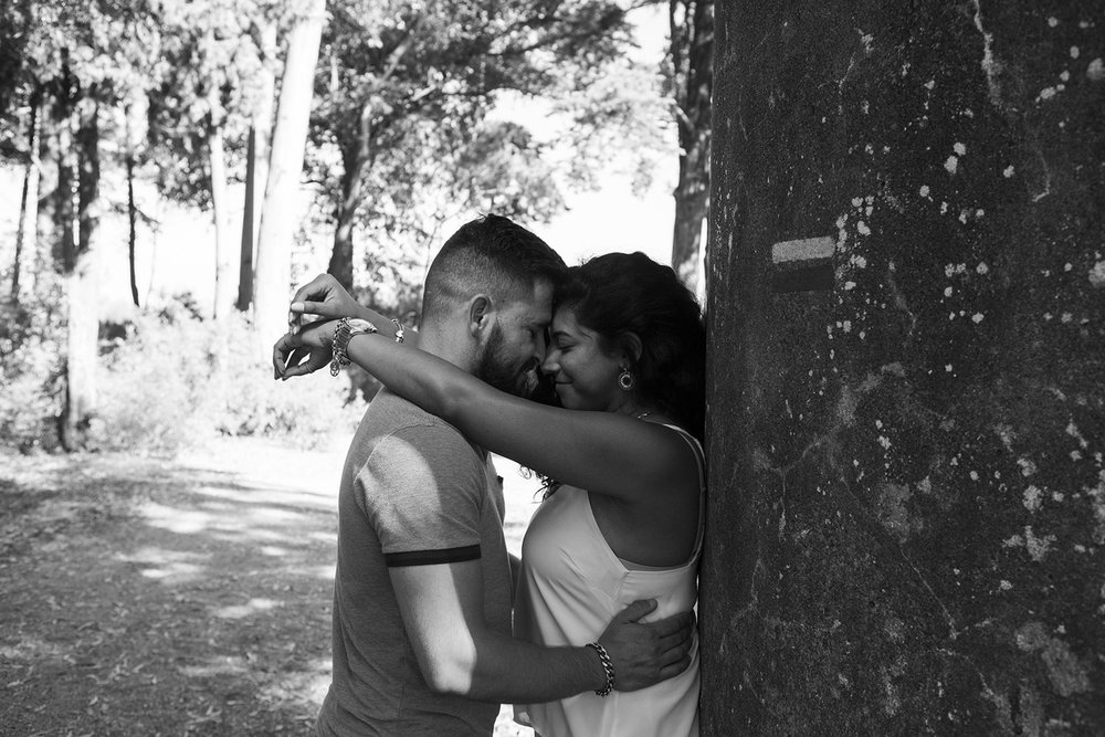 Iolanda & Daniel Engagement 005.jpg