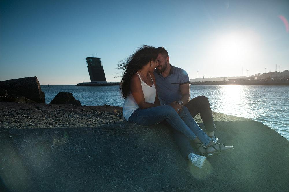 Iolanda & Daniel Engagement 007.jpg