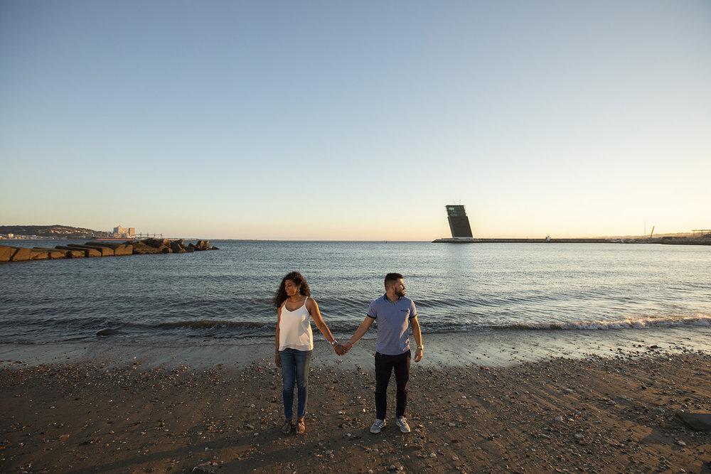 Iolanda & Daniel Engagement 011.jpg