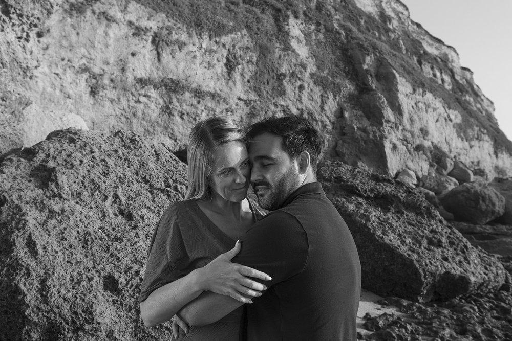 Hug Beach  Bicas Sesimbra
