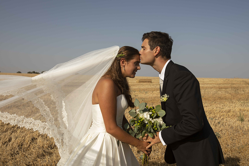 Wedding Alentejo