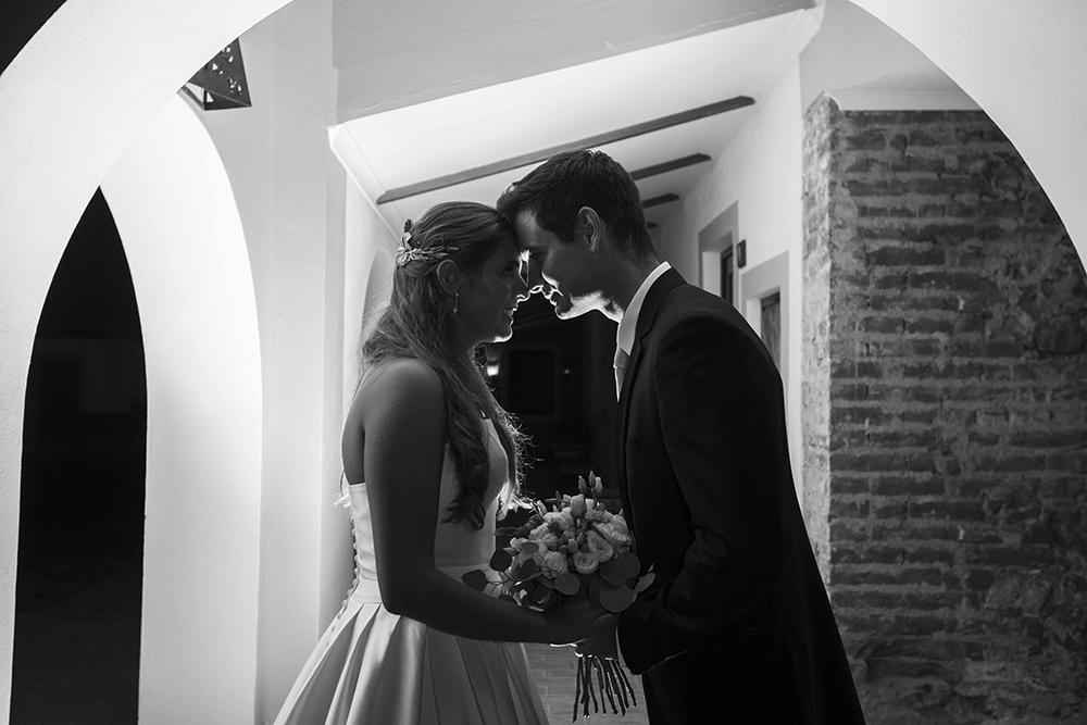 wedding Cuba