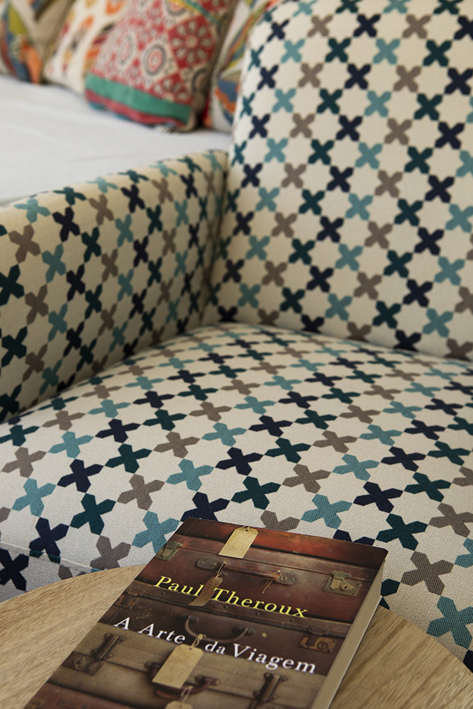 sofa book