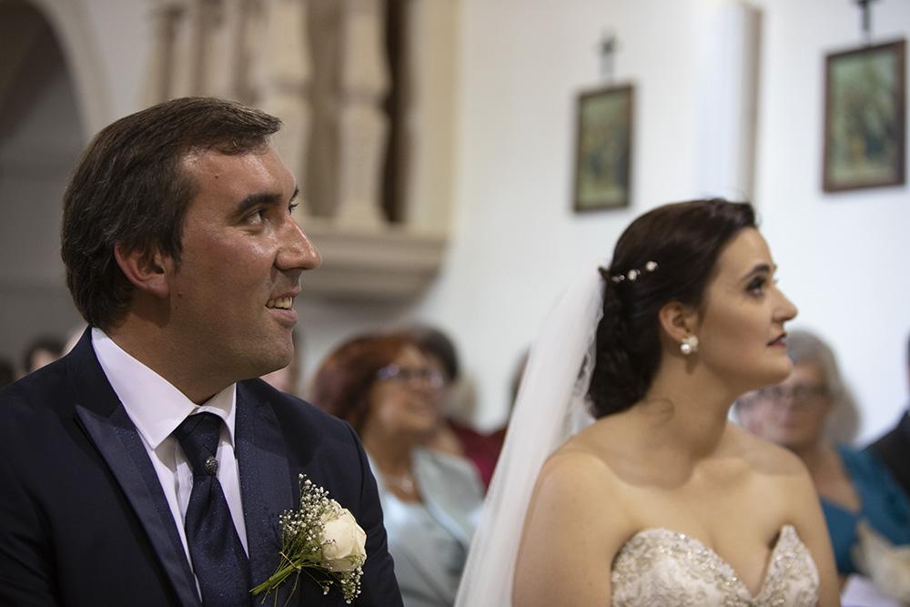 marido e mulher casamento