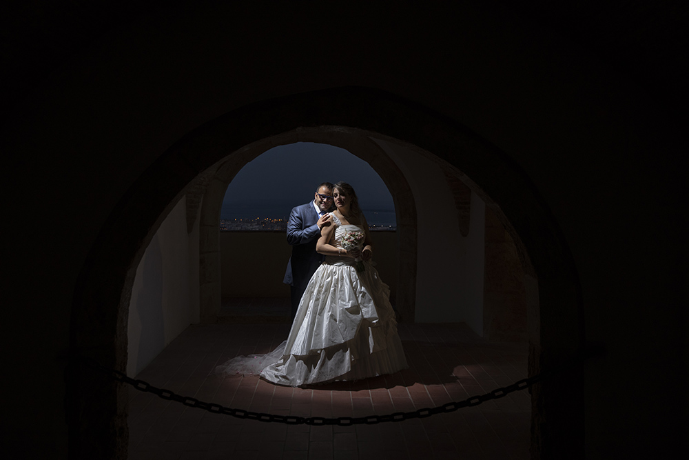 Casamento do Mário Rui &Rita