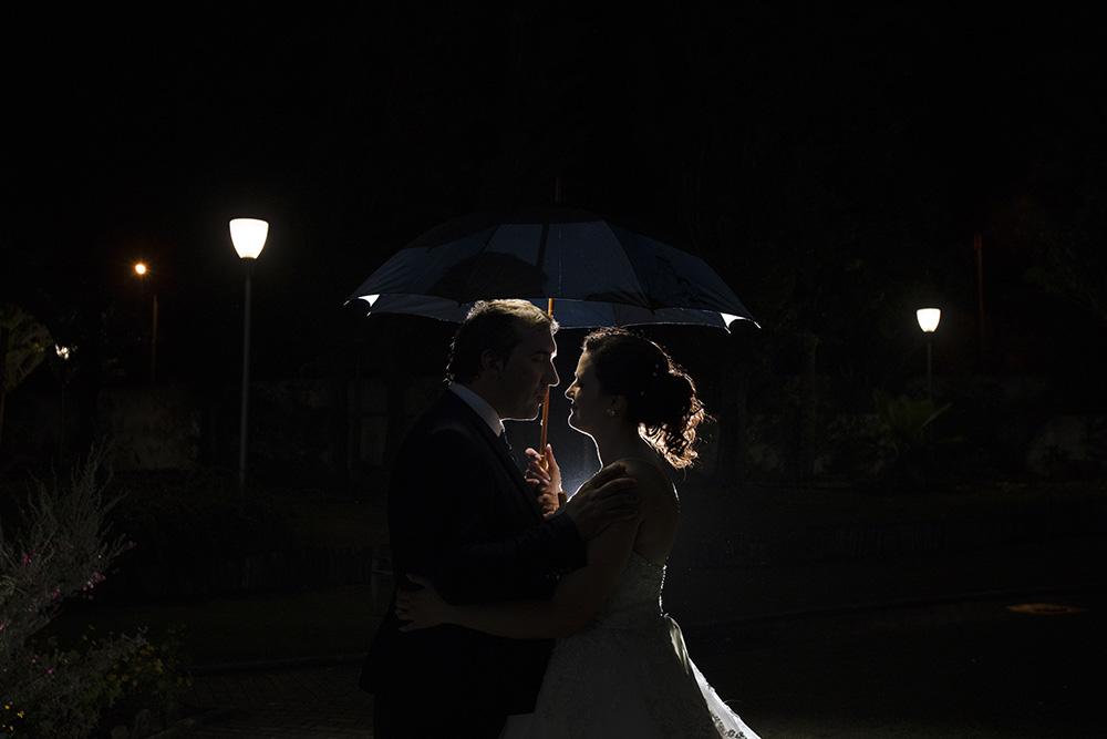 Casamento da Mónica & Leandro