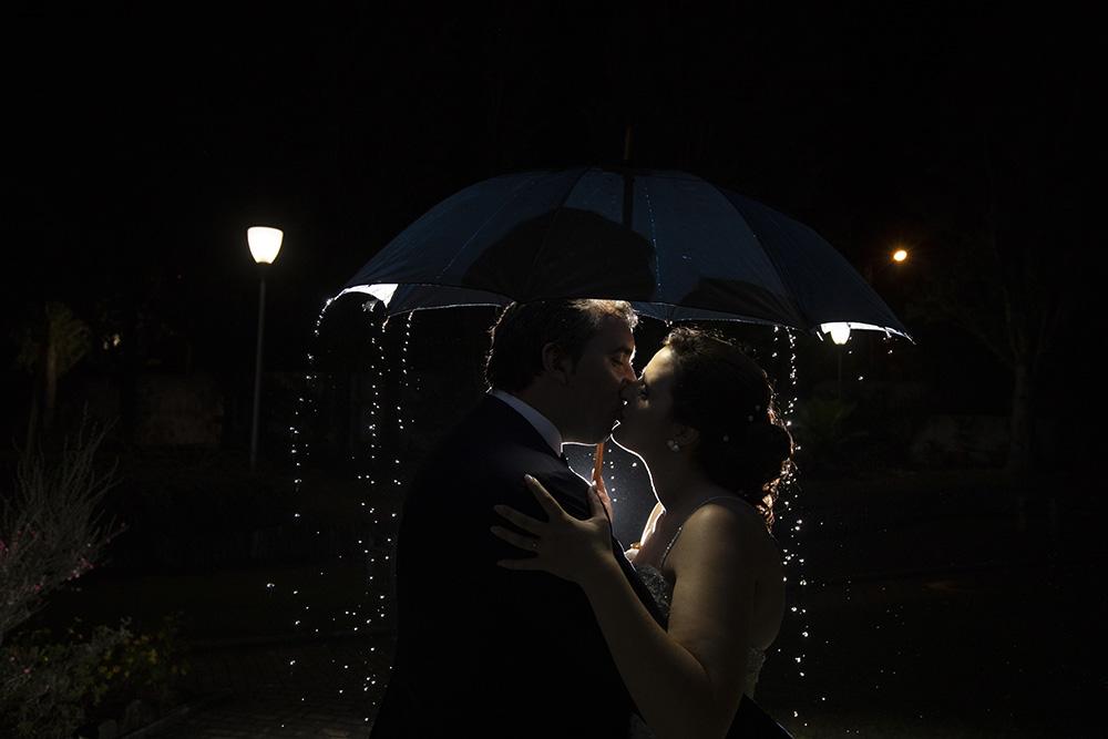 Casamento Mónica & Leandro