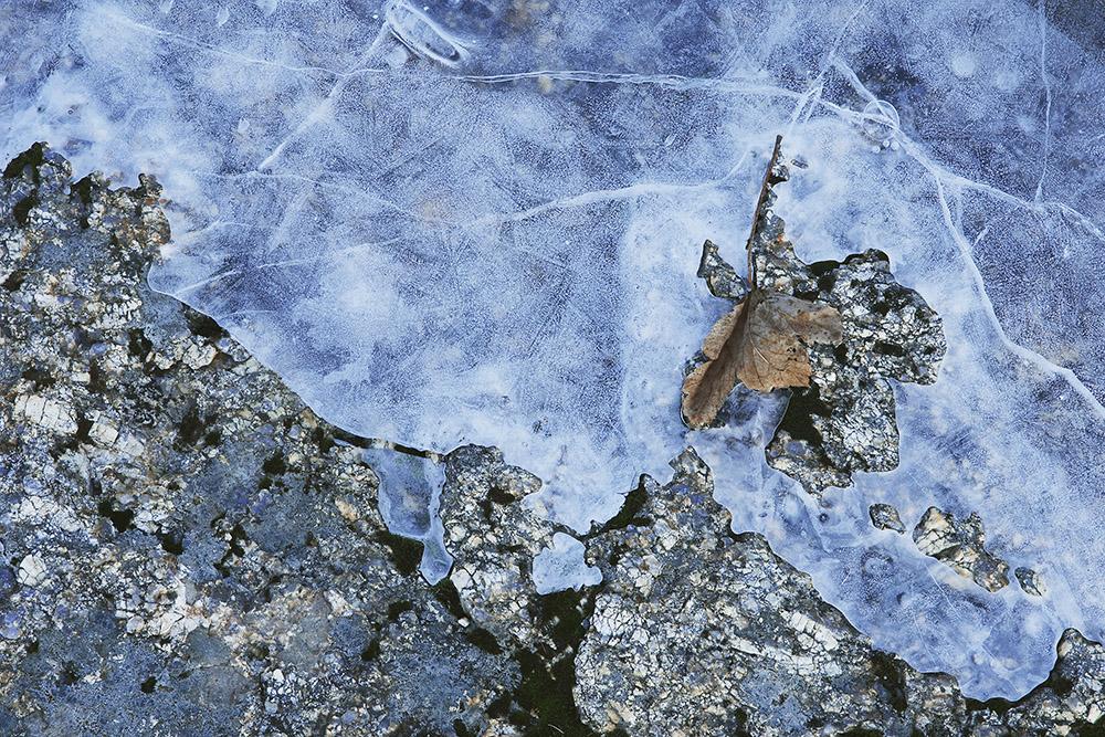 Ice Portugal.jpg