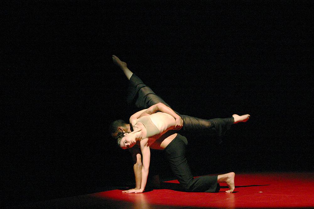 just Dance003.jpg