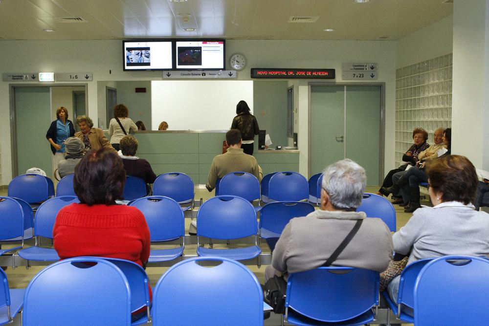hospital de cascais001.jpg