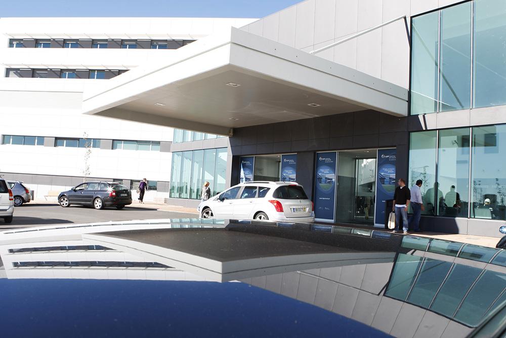hospital de cascais005.jpg