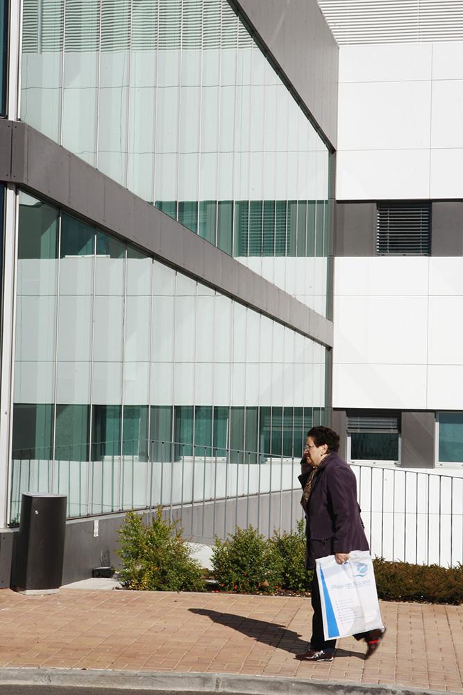 hospital de cascais003.jpg