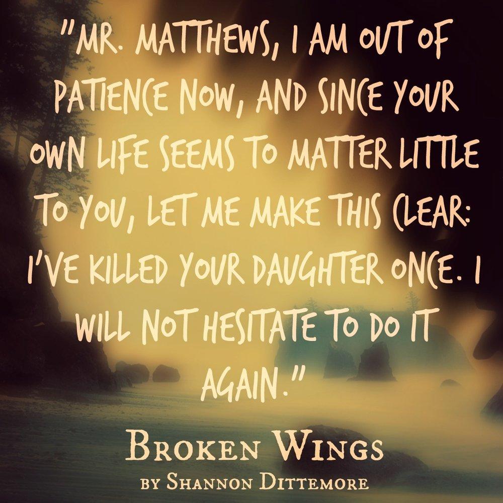 Broken Wings_picmonkey2_MrMatthews.jpg